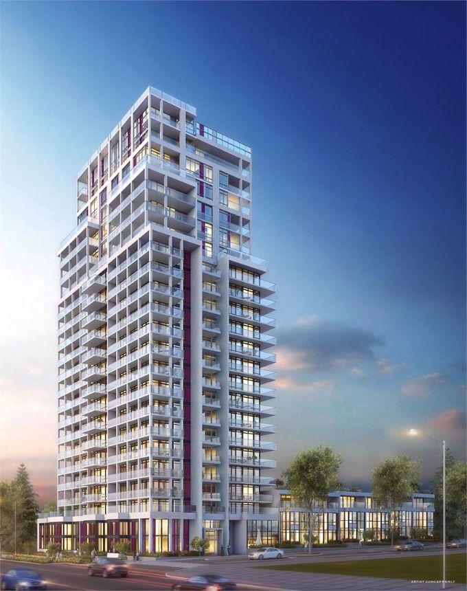 波尔多现代豪华公寓