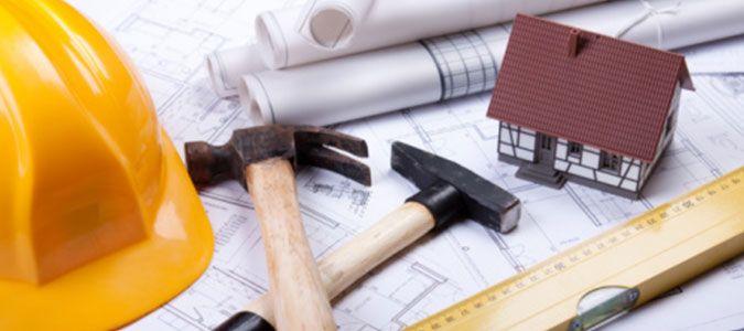卖房前应不应该做装修?这些因素可以给您答案