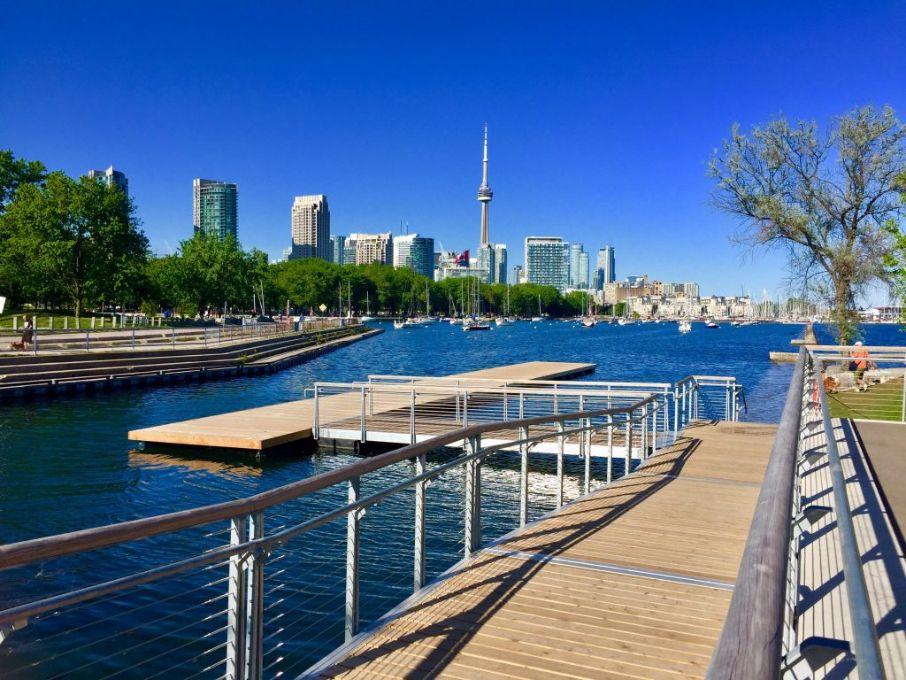 多伦多八月中旬市场报告:独立屋,公寓,镇屋销售均同比上涨!