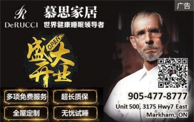 http://realmaster.cn/1.5/forum/details?id=5afddb62cb404a4f7d83a628&lang=zh-cn&wct=0&from=singlemessage&isappinstalled=0
