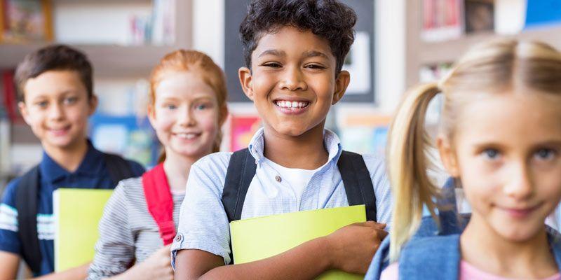 最新安省小学菲莎排名出炉:多伦多华人热搜区名校排名看这里!